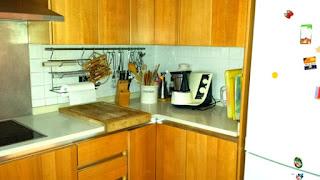 apartamento en venta calle doctor fleming benicasim cocina1
