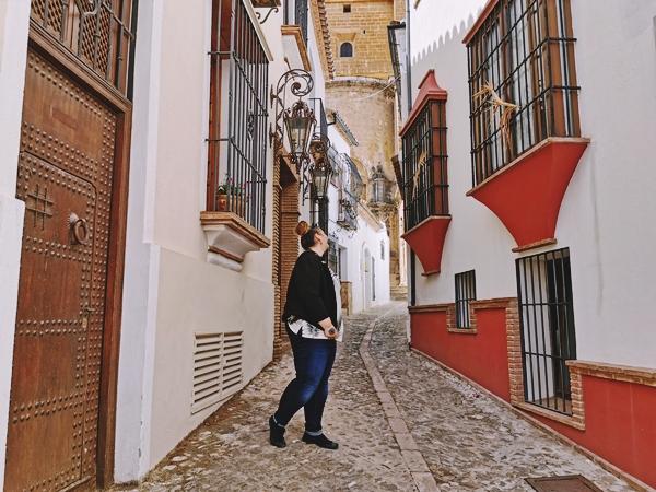Ronda-poze-calatorii-Spania