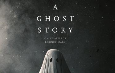 """Daftar Kumpulan Lagu Soundtrack Film A Ghost Story (2017)"""