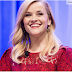 Reese Witherspoon Goes All-In On Abortion With Condescending Tweet; Conservatives Respond