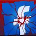 Countdown counter for Facebook