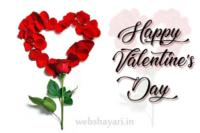images for valentine wishing