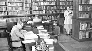 9 iunie: Ziua Internațională a Arhivelor