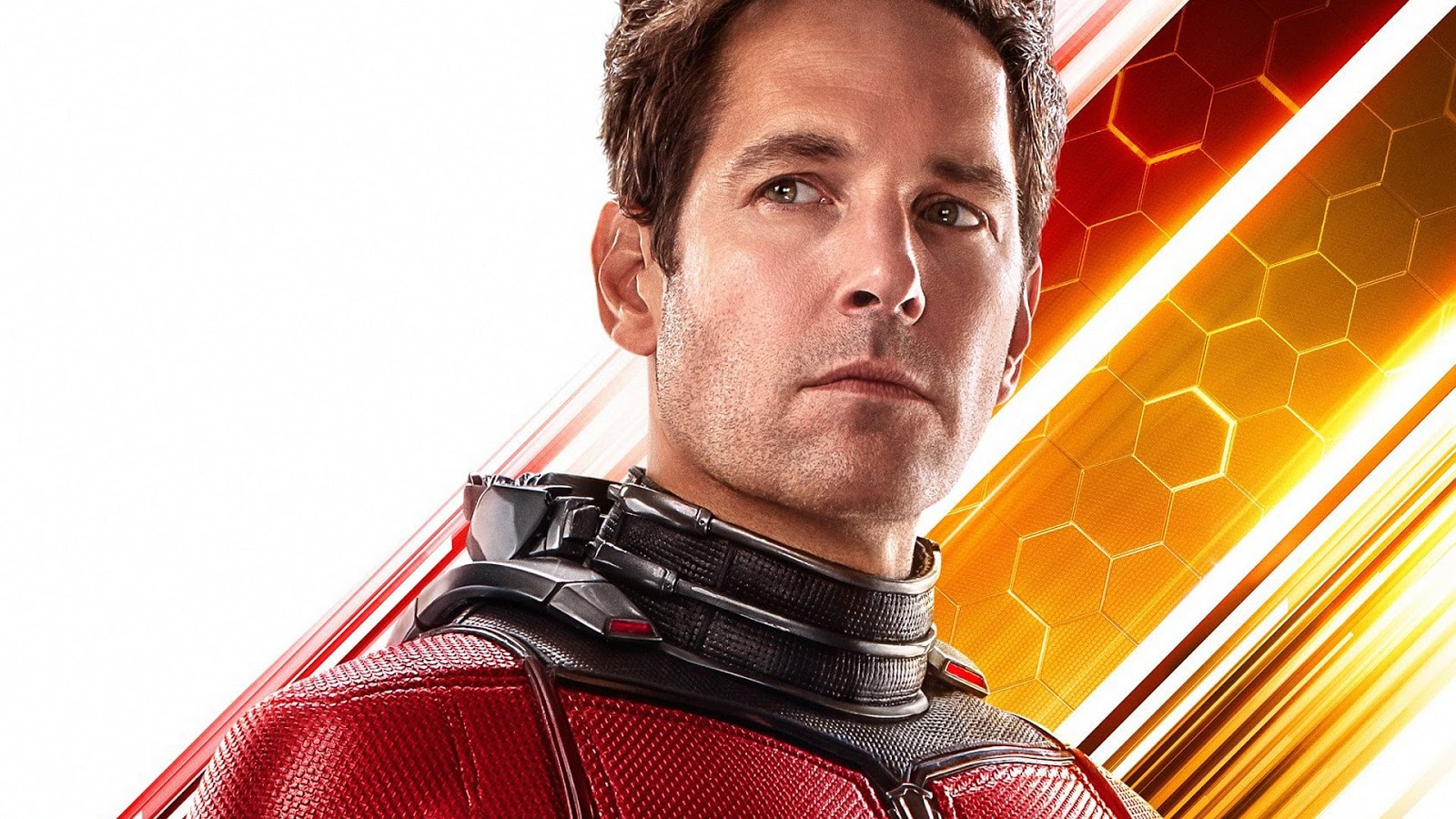 Watch Ant Man And The Wasp Full Movie Online Bmovies