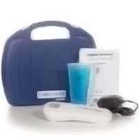 Home Treatment Ultrasound Equipment Particular to Arthritis