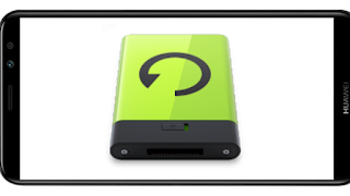 تنزيل برنامج Super Backup pro Patched مدفوعو مهكر و بدون اعلانات بأخر اصدار