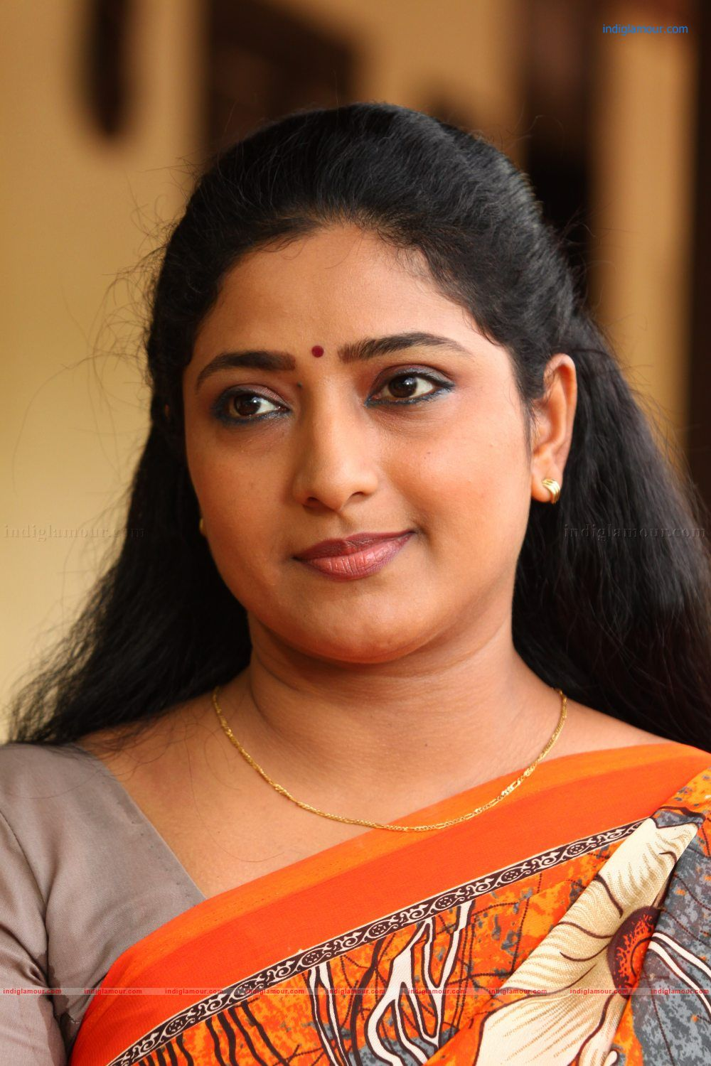 All Indian Actress Photos