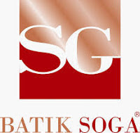 Lowongan Kerja Pramuniaga & Frontliner di Batik Soga Group
