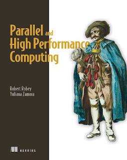 Parallel and High Performance Computing PDF
