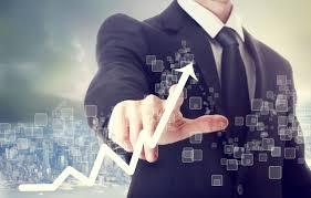 هل تريد النجاح في عملك و زيادة قدرتك على الإنتاج ..إليك الحل