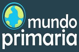 MUNDO PRIMARIA