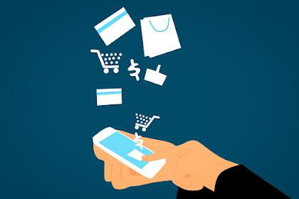 Kelebihan dan Kekurangan Mobile Banking