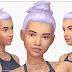 Aria Hair