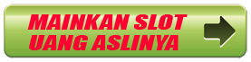 Main Slot Uang Asli Absolootly Mad Mega Moolah Jackpots Microgaming