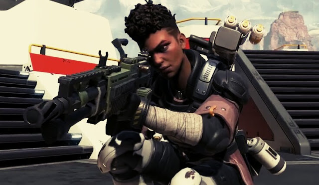 Apex Legends Images, apex legends news, apex legends for android, apex legends for ios, apex legends HD images download, apex legends wallpaper free download, facts about apex legends, apex legends HD pictures, apex legends free downloads,apex legends gameplay, apex legends characters, apex legends official trailers,