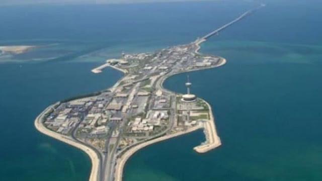 Bahrain allows entries to people from Neighboring Gulf States, Visa holders - Saudi-Expatriates.com