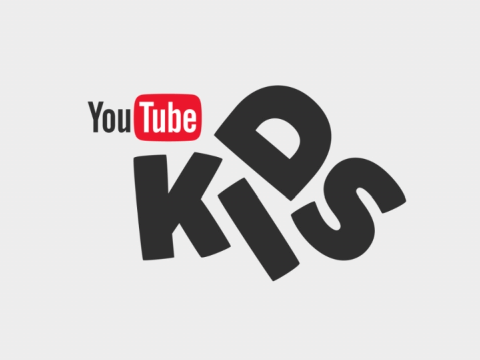 [TRADUCCIÓN] YouTube Kids (iOS)