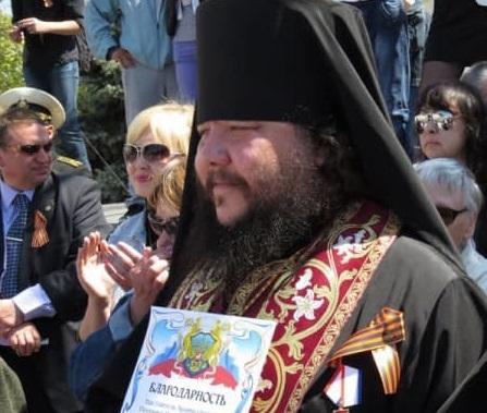 Обмін полоненими відбудеться до кінця року, - Гризлов - Цензор.НЕТ 3199