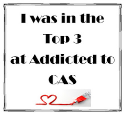 Top-3 Addicted to CAS