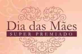 Promoção ACP Paraná Dia das Mães 2018 Super Premiado Associação Comercial