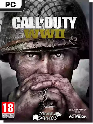 call-of-duty-ww2-free-download-for-pc