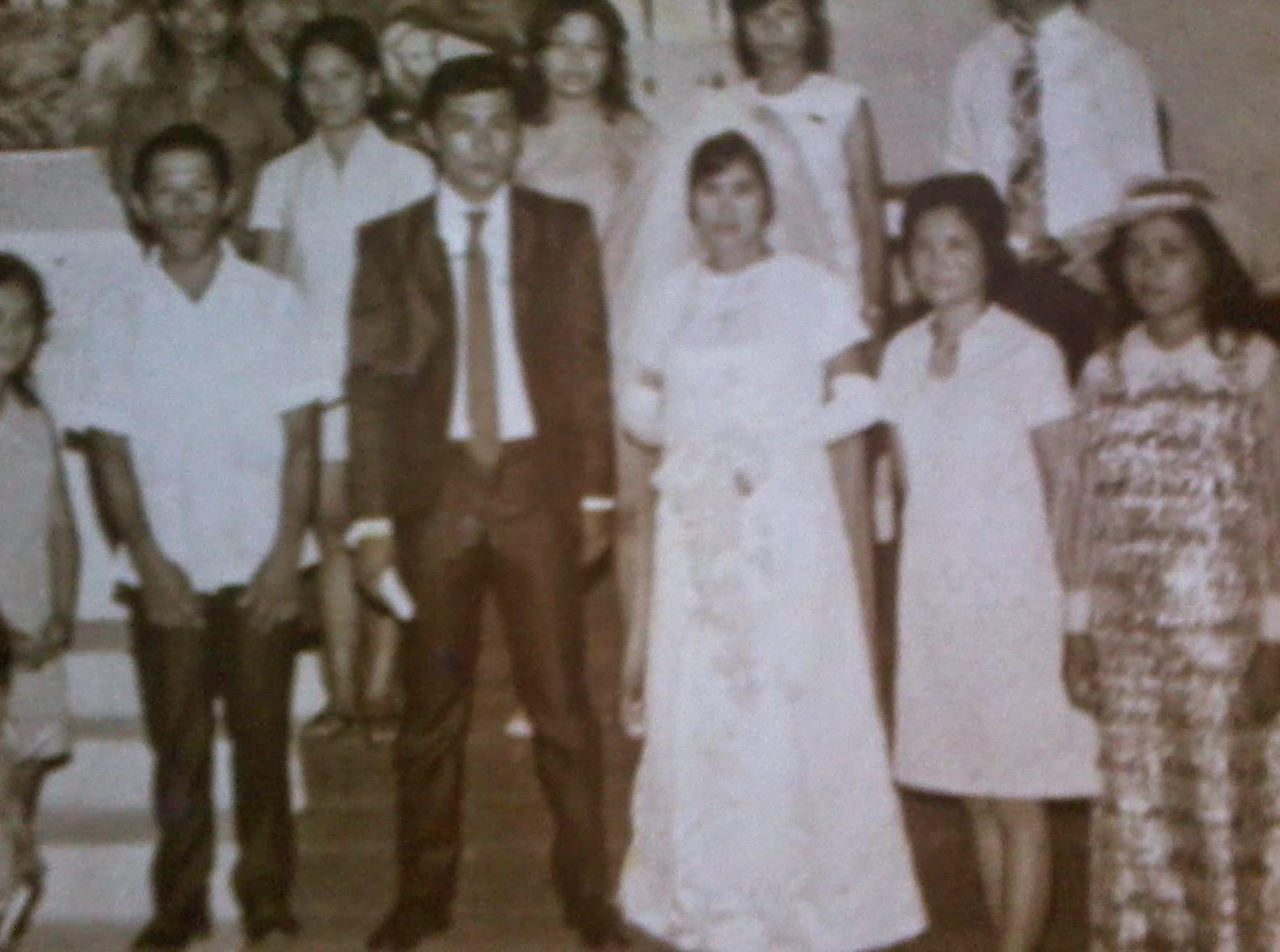 my-parents-wedding