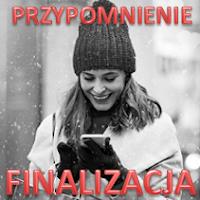 """Finalizacja promocji """"Konto Jakie Chcę z Bonusem - edycja III"""" (do 300 zł)"""