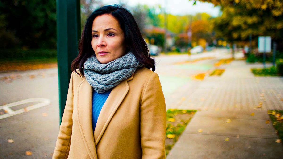 HBO anuncia segunda temporada da śerie documental The Vow