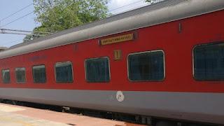 12-train-cancel-bihar
