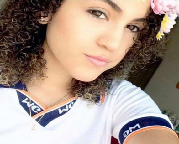 Acadêmica de Porto Velho é a vítima mais jovem a morrer de Covid-19 em RO