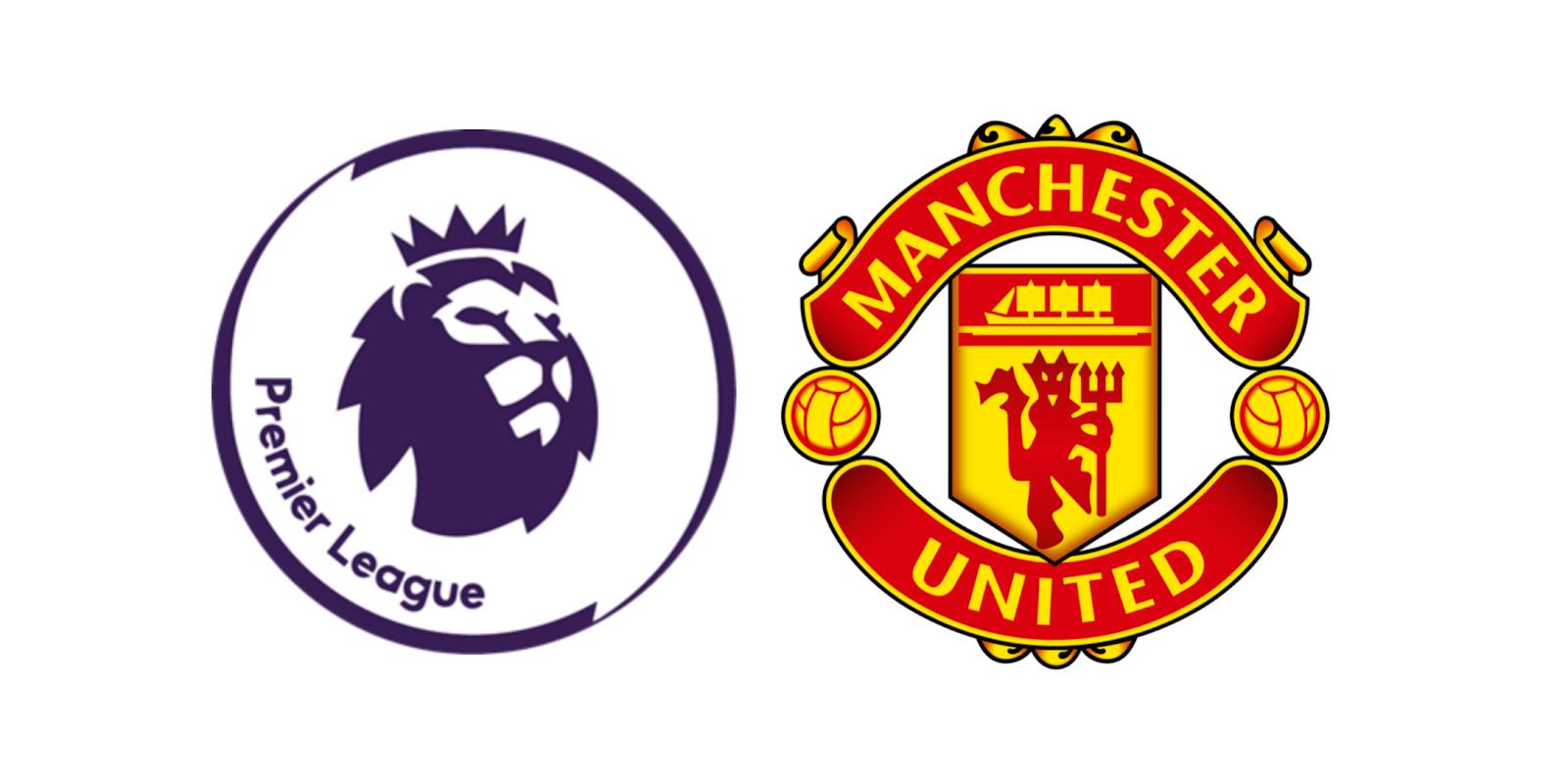 Jadual Perlawanan Manchester United Musim 2019/2020