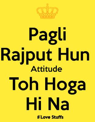 Rajput-Attitude-Status-Rajput-Love-Status-Rajput-Shayari-Rajput-Status-Hindi-Rajputana-Status-In-English-Royal-Rajput-Status-whatsapp-status