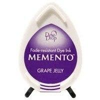 http://scrapkowo.pl/shop,tusz-do-stempli-memento-dew-drops-grape-jelly-10,5374.html