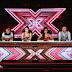 Malta: Quem está de regresso à corrida pelo Festival Eurovisão?