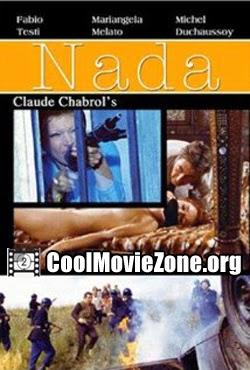 The Nada Gang (1974)