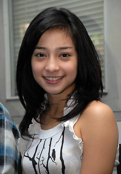 Indonesia sama pacar yang cantik - 1 5