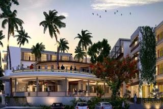 Hotel Career - Spa Therapist at GRANDMAS HOTEL SEMINYAK
