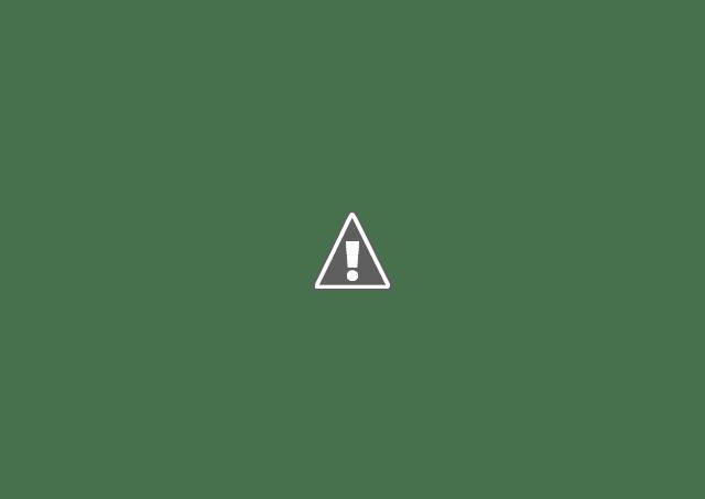 Hızlı okumak için göz egzersizleri nasıl yapılır bilgiveri.com