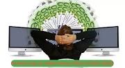 6+ सरल तरीके ऑनलाइन इंटरनेट से तुरंत पैसा कमाने के  हिंदी में   (6+ effortless ways to earn money immediately  from online internet  in Hindi