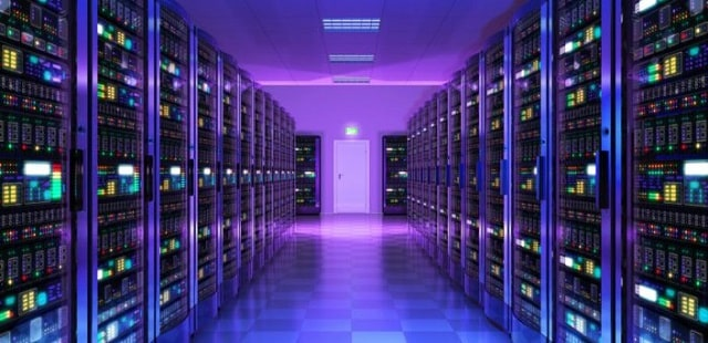 what is a web server how does a computer server work internet