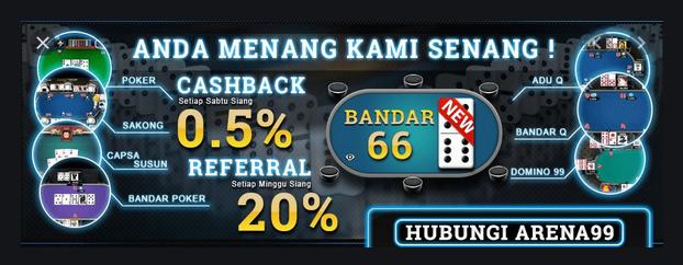Info Lengkap Pasang Taruhan Di Situs Poker Teraman Arena99