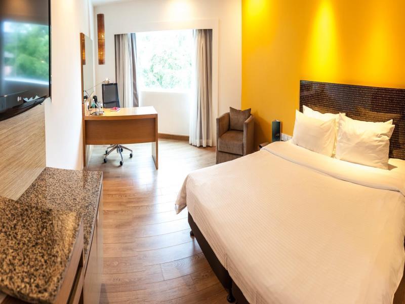 Alamat 1 Netheravon Road Changi Singapura Tipe Hotel Booking Sekarang Itulah Daftar Rekomendasi Di Singapore Untuk Keluarga