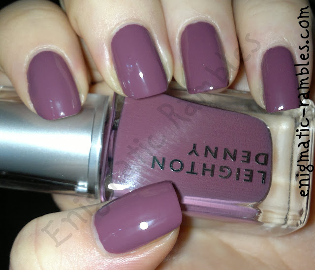 swatch-leighton-denny-crushed-grape