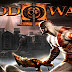 God of War 2 PS2 ROM [1 LINK]