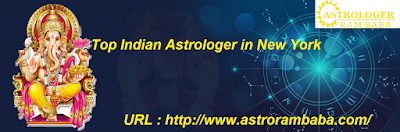 http://www.astrorambaba.com/