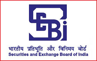 Securities and Exchange Board of India (SEBI) Recruitment for 147 Post Notification 2020