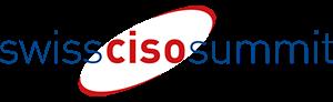 Swiss CISO Summit