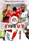 FIFA 12  High Compress Game | www.thehcgames.com