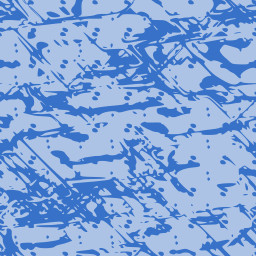 free repeating background with splatter (jpg)