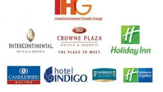 """AccorHotels has agreed to acquire its rival Movenpick Hotels & Resorts for 560 million Swiss francs (467 million euros) in a transaction that will allow Accor hotel chain operator to increase its earnings, Agerpres reports.Established in 1973 in Switzerland, Mövenpick Hotels & Resorts operates 84 hotels in 27 countries, with an important presence in Europe and the Middle East.  Mövenpick Hotels & Resorts - Wikipedia  Mövenpick Hotels & Resorts is a hotel management company headquartered in Baar, Switzerland. It is owned by Mövenpick Holding (66.7%) and the Saudi based Kingdom Group (33.3%). It operates over 80 properties, including hotels, resorts and Nile cruisers, with another 30 resorts planned or under construction across...  The transaction would be completed in the second half of 2018 and will increase earnings as early as 2019, AccorHotels announced on Monday. Among the Accor brands are Pullman, Raffles, Novotel and Mercure.  """"The acquisition of Mövenpick will help us strengthen our presence on the European market and accelerate our expansion into emerging markets, especially in the Middle East, Africa and Asia Pacific , """" said Accor chief Sebastien Bazin.  In recent years, AccorHotels has made a number of important acquisitions, including Mantra Group and FRHI, owner of the Savoy and Plaza hotels in London and New York.  AccorHotels - Wikipedia  Accor S.A., using the brand name AccorHotels, is a French multinational hospitality company that owns, manages and franchises hotels, resorts, and vacation..."""